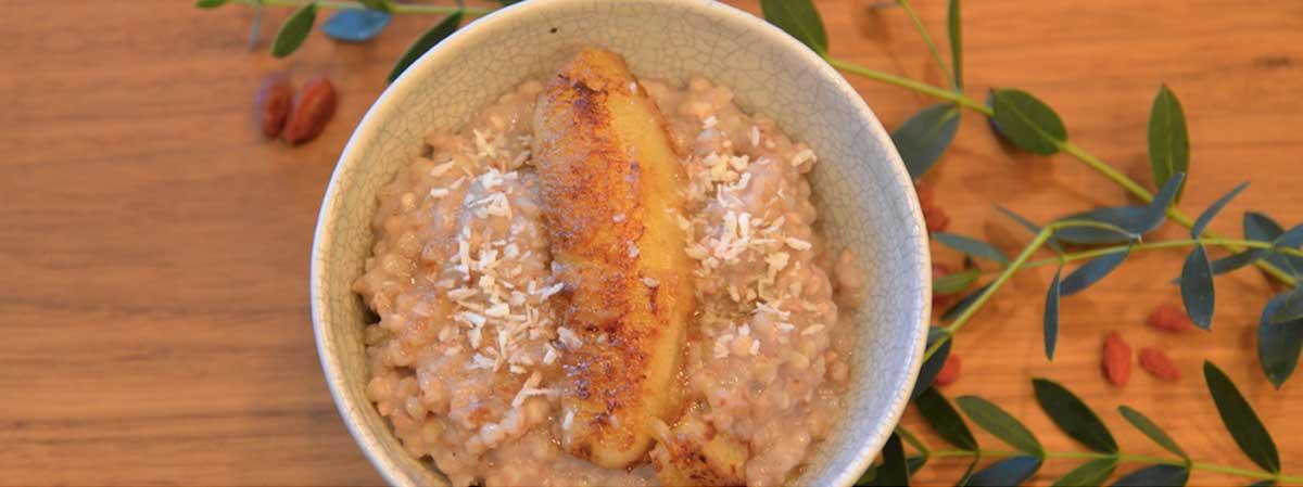 Buckwheat_porridge00