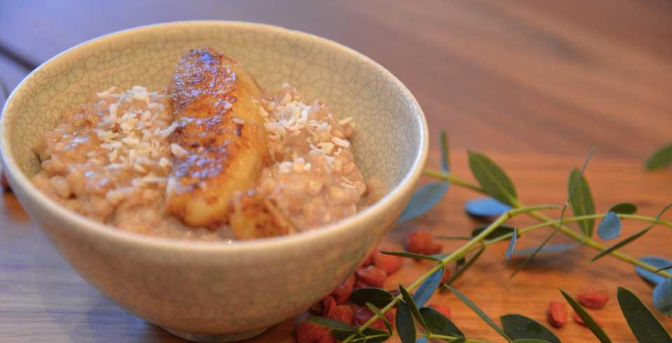 Buckwheat_porridge