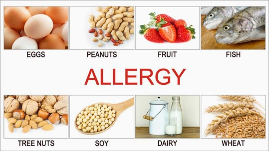 wellbeing_allergie_02b