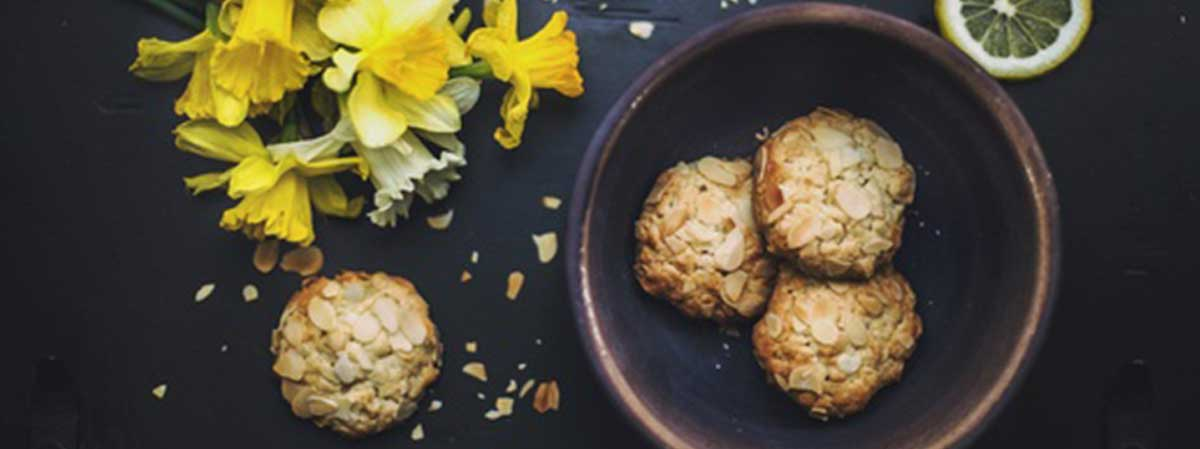 Recipes_Almond_Cookies_00