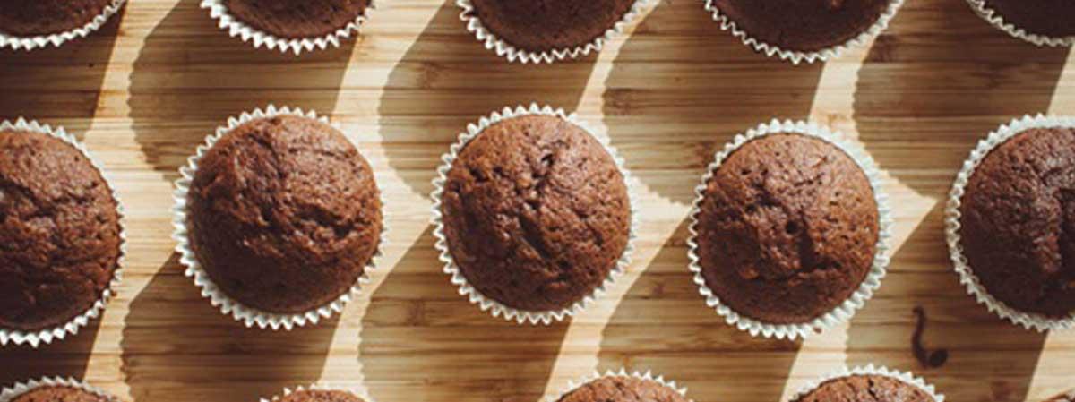 Recipes_Banana_Chocolate_muffin_00