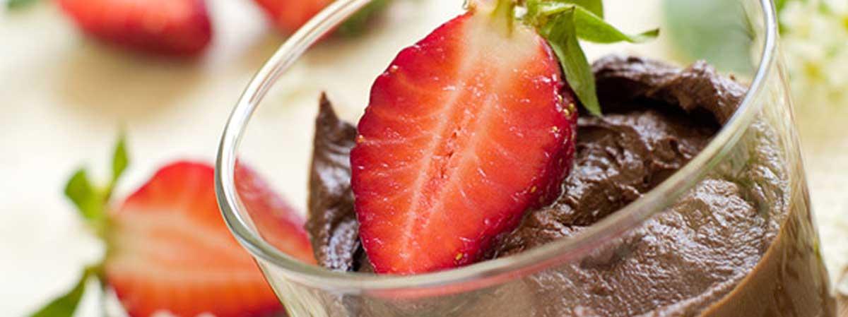 Recipes_Brigadeiro_Natural_00