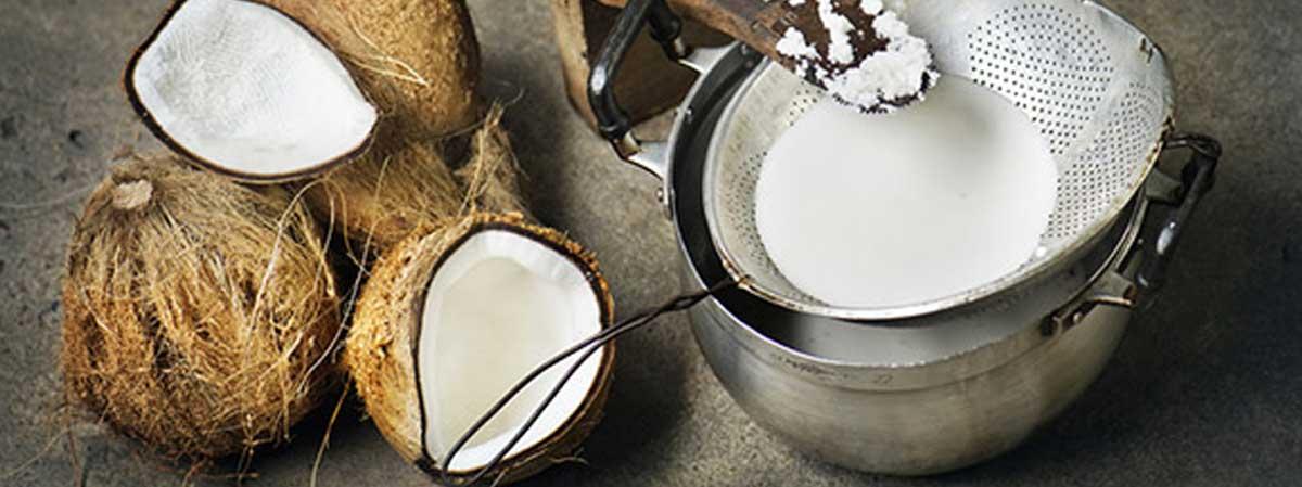 Recipes_Coconut_Milk_00