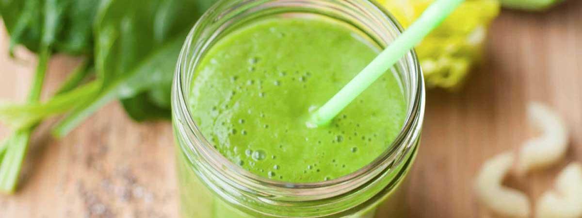 Recipes_Green_smothie_00