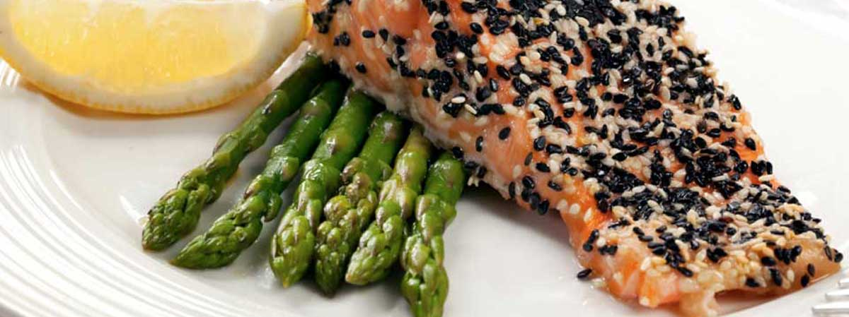 Recipes_Salmon_00