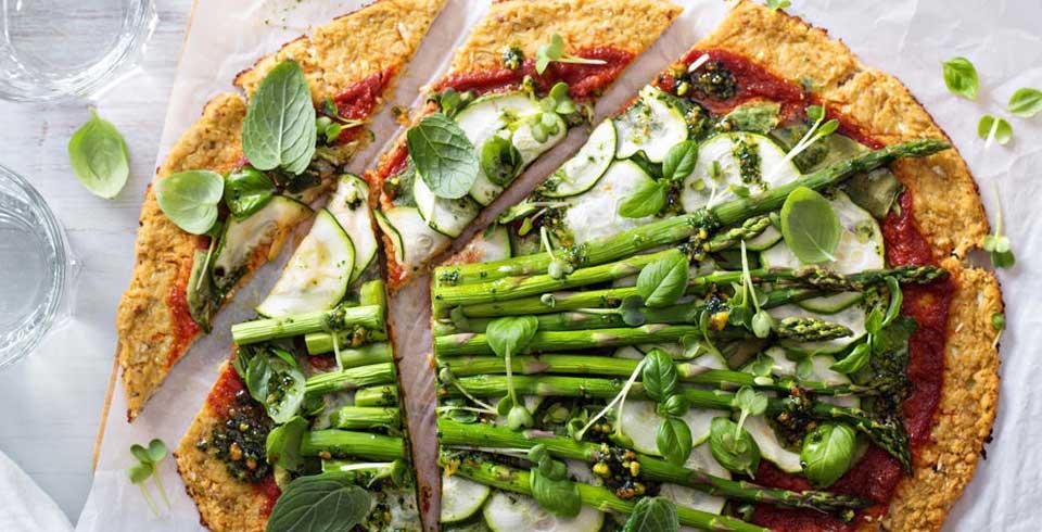 Recipes_cauliflower_pizza