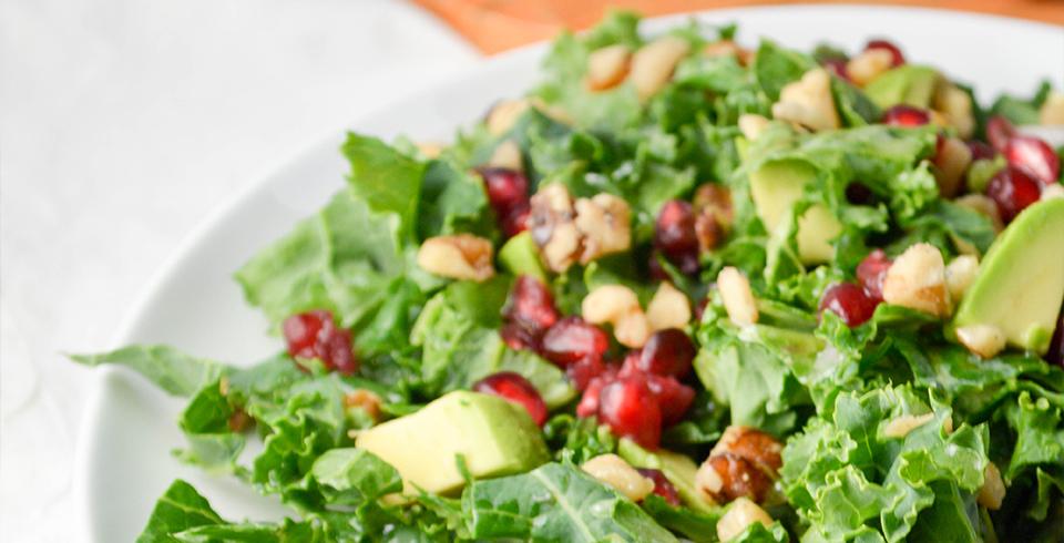 kale-salad-image
