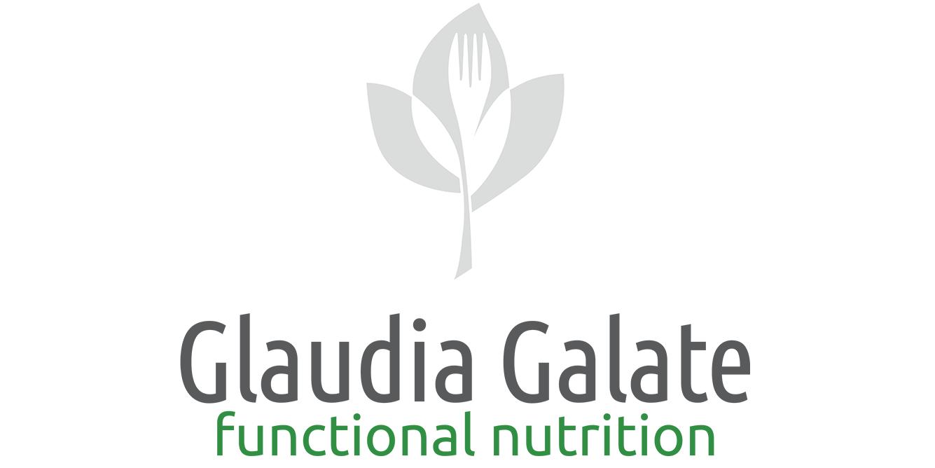 GLAUDIA GALATE BRAND
